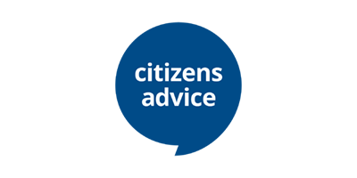 CFSCC Partner Citizens Advice Blackpool Logo