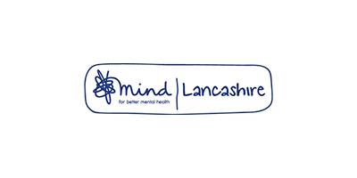 CFSCC Partner Mind Logo Blackpool