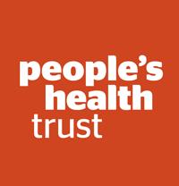 People's Health Trust Visit