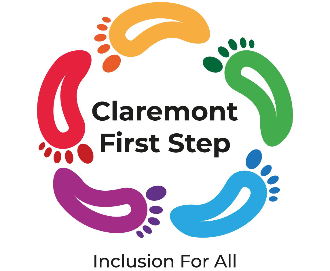 Claremont First Step Community Centre